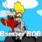 Bomber Bob