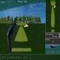 Flash Golf