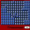Minesweeper/