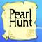 Pearl Hunt