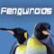 Penguinoids/