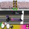 Racing/
