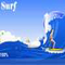 Surf/